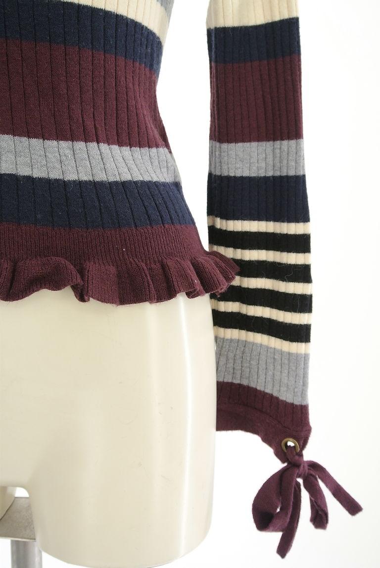 axes femme(アクシーズファム)の古着「商品番号:PR10261710」-大画像5