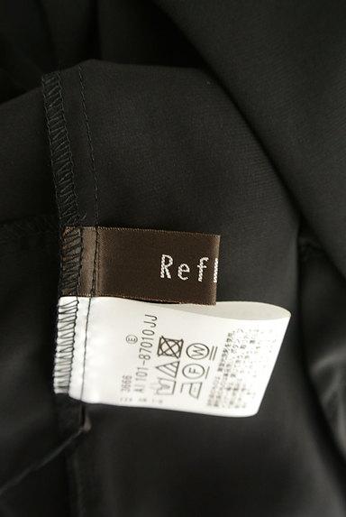 Reflect(リフレクト)の古着「タックペプラムカットソー(カットソー・プルオーバー)」大画像6へ