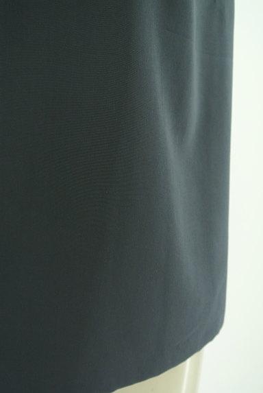 Maison Margiela(メゾンマルジェラ)の古着「配色ノースリトップス(カットソー・プルオーバー)」大画像5へ