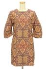 おすすめ商品 Lily Brownの古着(pr10261844)