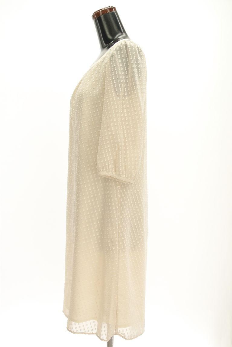 LUI CHANTANT(ルイシャンタン)の古着「商品番号:PR10261911」-大画像3
