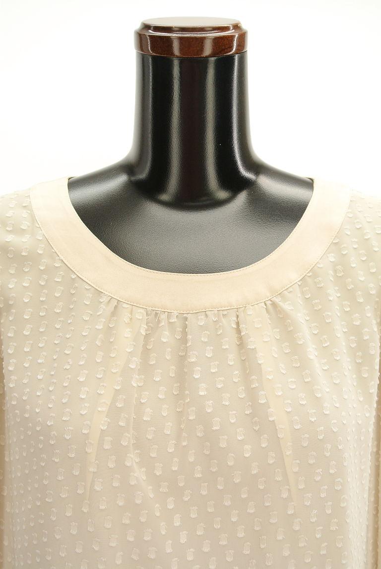 LUI CHANTANT(ルイシャンタン)の古着「商品番号:PR10261911」-大画像4