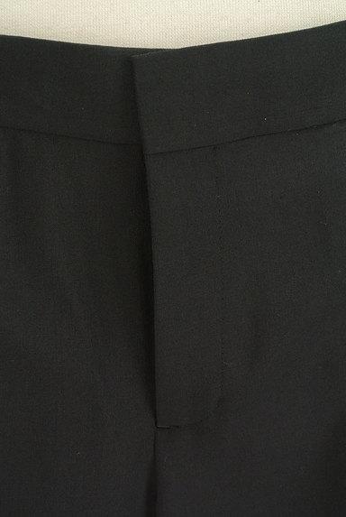 AREA FREE(自由区)の古着「センタープレステーパードパンツ(パンツ)」大画像4へ