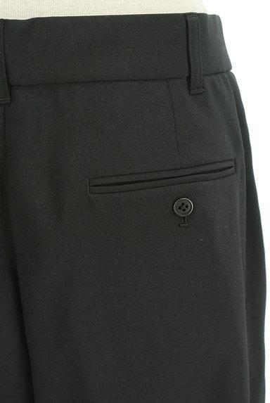 AREA FREE(自由区)の古着「センタープレステーパードパンツ(パンツ)」大画像5へ