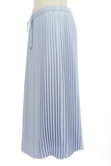 AREA FREE(自由区)の古着「ミモレ丈プリーツスカート(ロングスカート・マキシスカート)」大画像3へ