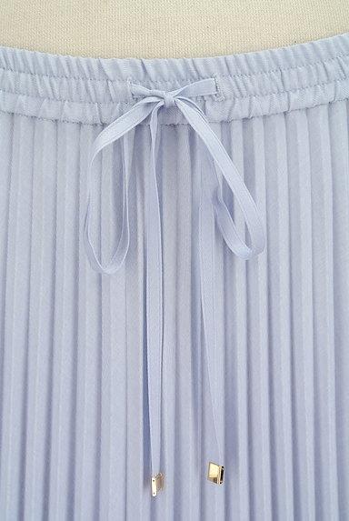 AREA FREE(自由区)の古着「ミモレ丈プリーツスカート(ロングスカート・マキシスカート)」大画像4へ