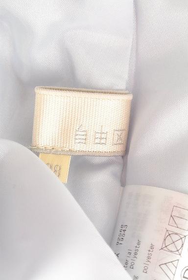 AREA FREE(自由区)の古着「ミモレ丈プリーツスカート(ロングスカート・マキシスカート)」大画像6へ