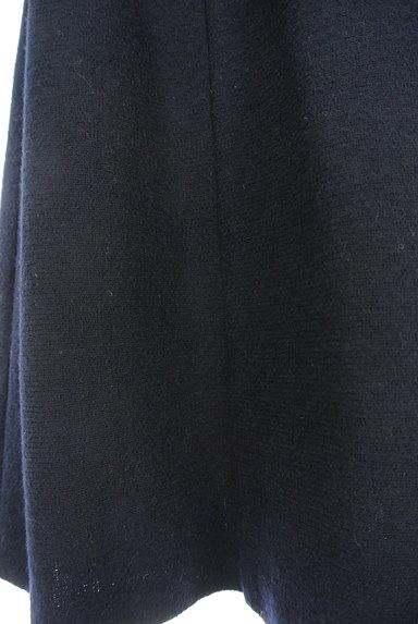 Stola.(ストラ)の古着「膝下丈ウールワンピース(ワンピース・チュニック)」大画像5へ