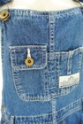 RODEO CROWNS(ロデオクラウン)の古着「商品番号:PR10262051」-4