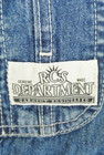 RODEO CROWNS(ロデオクラウン)の古着「商品番号:PR10262051」-6