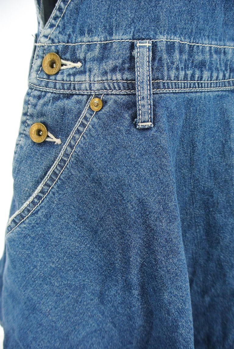 RODEO CROWNS(ロデオクラウン)の古着「商品番号:PR10262051」-大画像5