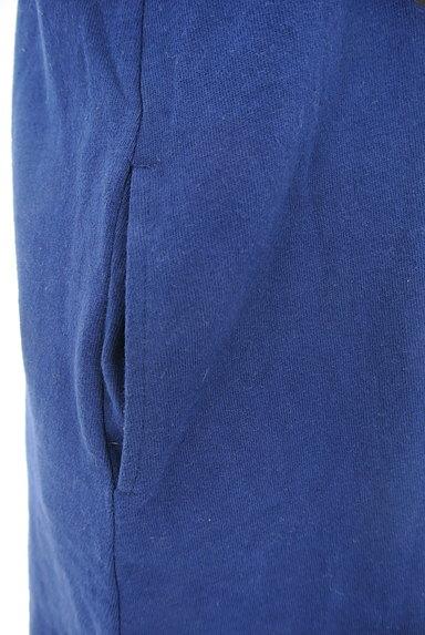 RODEO CROWNS(ロデオクラウン)の古着「ロディ君プリントTシャツワンピ(ワンピース・チュニック)」大画像5へ