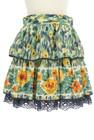 おすすめ商品 Lois CRAYONの古着(pr10262097)
