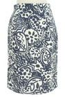 おすすめ商品 IENAの古着(pr10262501)