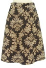 おすすめ商品 SunaUnaの古着(pr10262804)