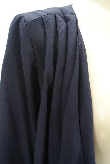 YECCA VECCA(イェッカヴェッカ)の古着「フロントオープン七分袖カーディガン(ジャケット)」大画像4へ