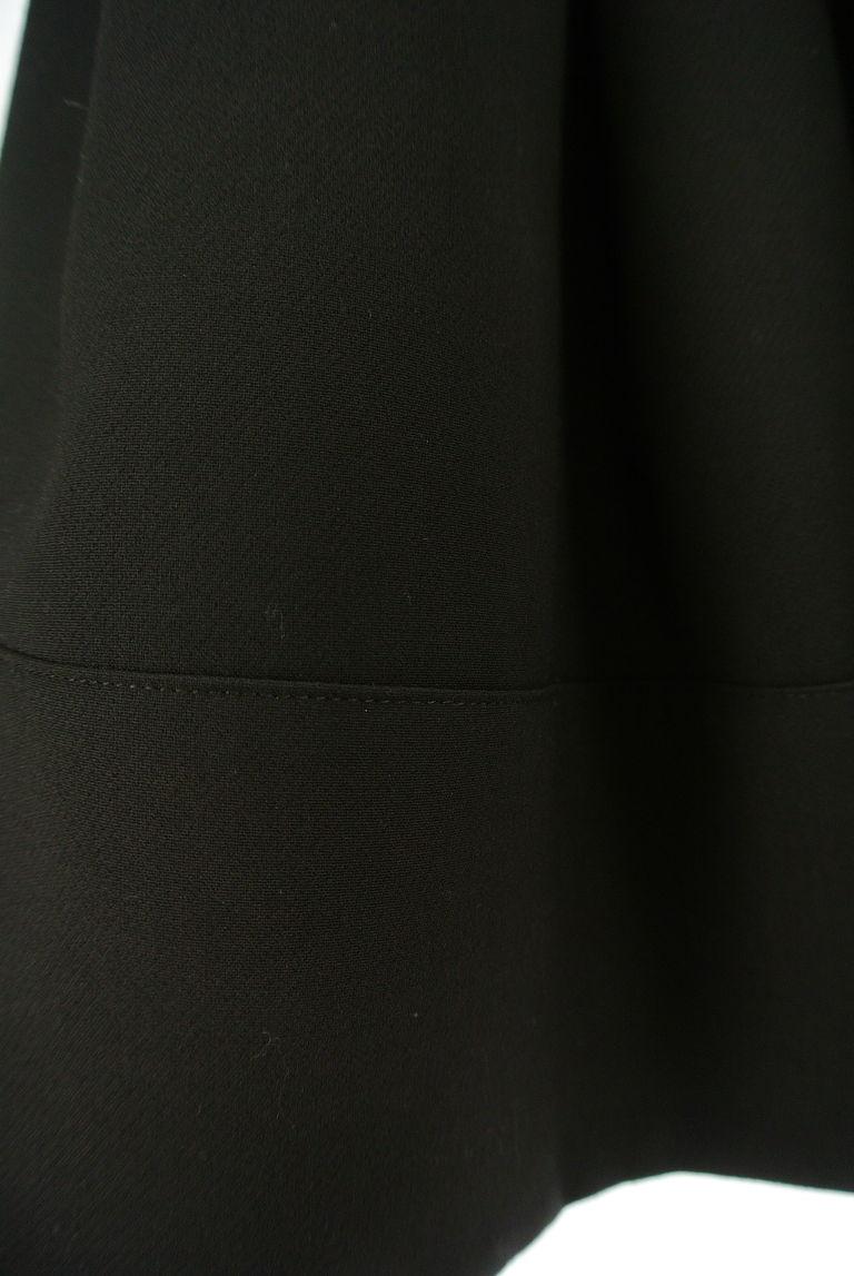 M-premier(エムプルミエ)の古着「商品番号:PR10262928」-大画像5