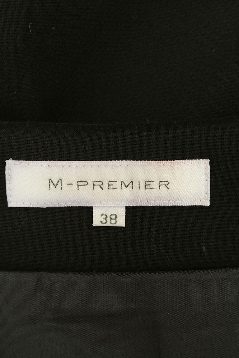 M-premier(エムプルミエ)の古着「商品番号:PR10262928」-大画像6