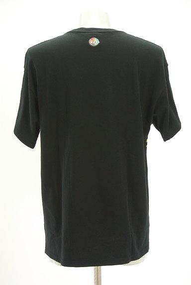 NIKE(ナイキ)の古着「ロゴプリントTシャツ(Tシャツ)」大画像2へ