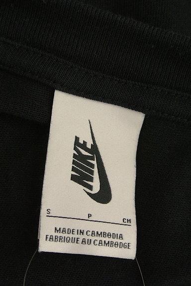 NIKE(ナイキ)の古着「ロゴプリントTシャツ(Tシャツ)」大画像6へ