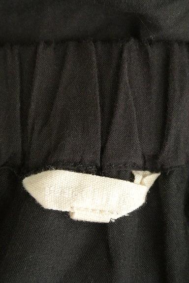 studio CLIP(スタディオクリップ)の古着「裾刺繍レースロングスカート(ロングスカート・マキシスカート)」大画像6へ