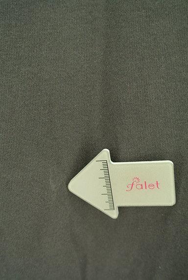 studio CLIP(スタディオクリップ)の古着「ポケット付きカットソー(Tシャツ)」大画像5へ