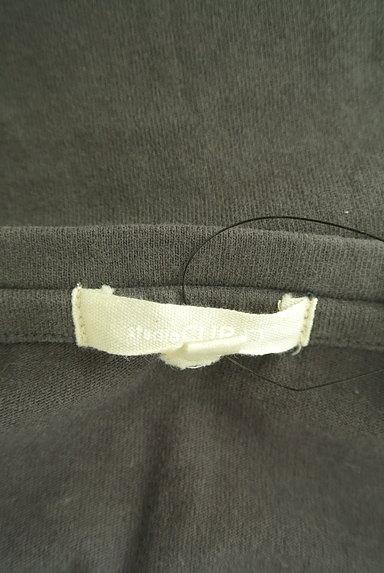 studio CLIP(スタディオクリップ)の古着「ポケット付きカットソー(Tシャツ)」大画像6へ
