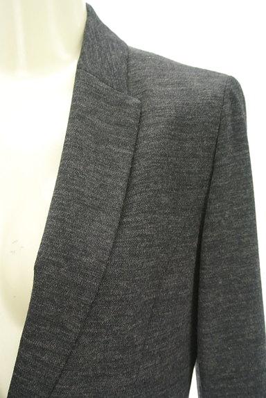 Reflect(リフレクト)の古着「やわらかテーラードジャケット(ジャケット)」大画像5へ