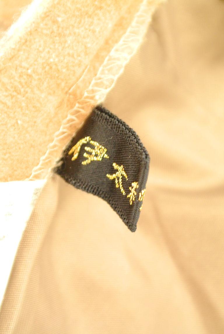 ITALIYA(伊太利屋)の古着「商品番号:PR10263041」-大画像6