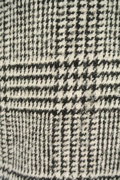 Te chichi(テチチ)の古着「ショートチェスタコート(コート)」大画像5へ