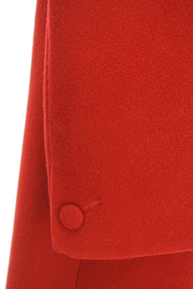 WILLSELECTION(ウィルセレクション)の古着「商品番号:PR10263063」-大画像4