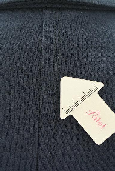 To b. by agnes b.(トゥービーバイアニエスベー)の古着「コットンテーラードジャケット(ジャケット)」大画像5へ