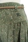 BURBERRY BLUE LABEL(バーバリーブルーレーベル)の古着「商品番号:PR10263078」-4