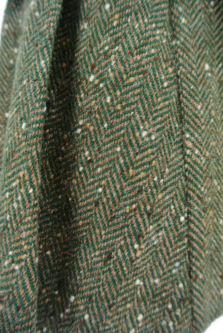 BURBERRY BLUE LABEL(バーバリーブルーレーベル)の古着「商品番号:PR10263078」-大画像5