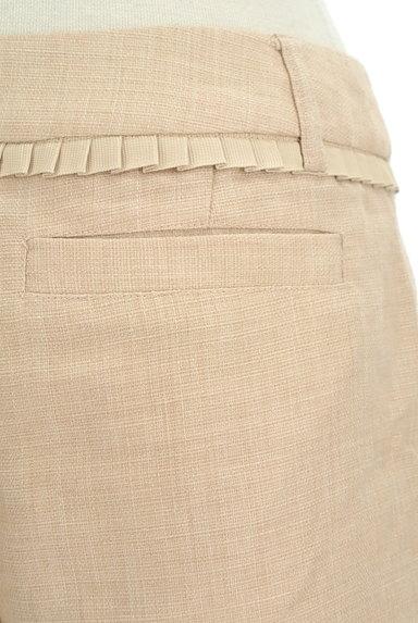 Te chichi(テチチ)の古着「タックテープショートパンツ(ショートパンツ・ハーフパンツ)」大画像5へ