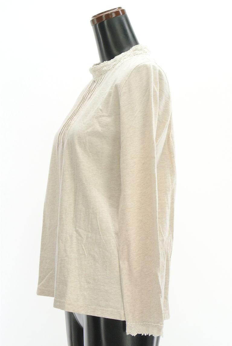 SM2(サマンサモスモス)の古着「商品番号:PR10263140」-大画像3