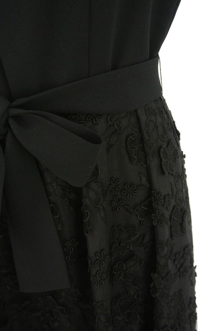 LAISSE PASSE(レッセパッセ)の古着「商品番号:PR10263152」-大画像5