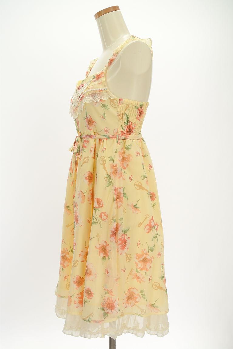 axes femme(アクシーズファム)の古着「商品番号:PR10263170」-大画像3
