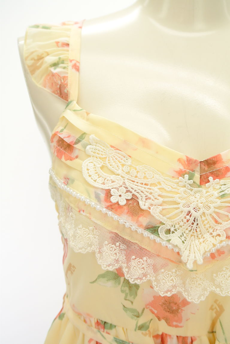 axes femme(アクシーズファム)の古着「商品番号:PR10263170」-大画像4