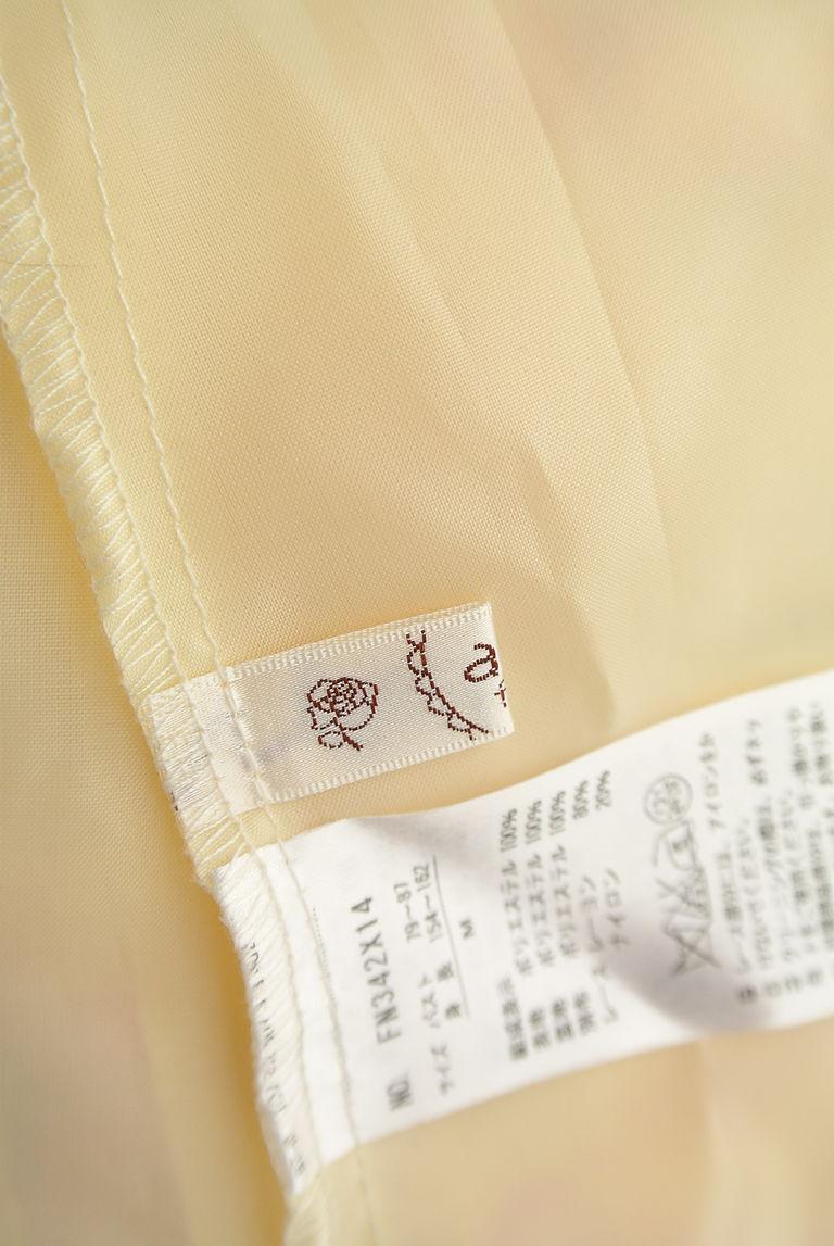 axes femme(アクシーズファム)の古着「商品番号:PR10263170」-大画像6