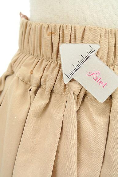 axes femme(アクシーズファム)の古着「裾レースショートパンツ(ショートパンツ・ハーフパンツ)」大画像5へ