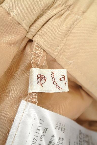 axes femme(アクシーズファム)の古着「裾レースショートパンツ(ショートパンツ・ハーフパンツ)」大画像6へ