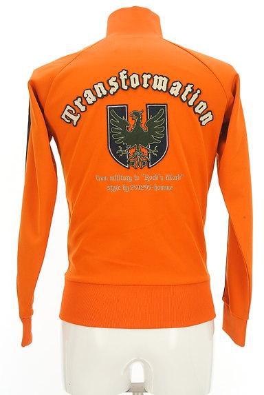 291295=HOMME(291295オム)Tシャツ・カットソー買取実績の後画像