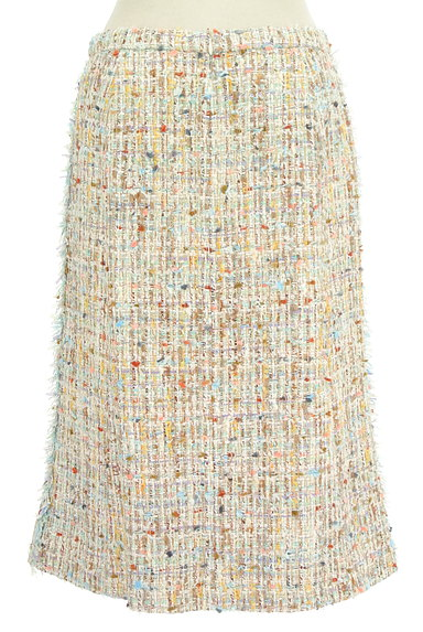 49av.Junko Shimada(49アヴェニュージュンコシマダ)スカート買取実績の後画像