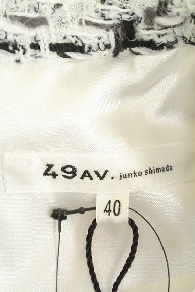49av.Junko Shimada(49アヴェニュージュンコシマダ)ワンピース買取実績のタグ画像
