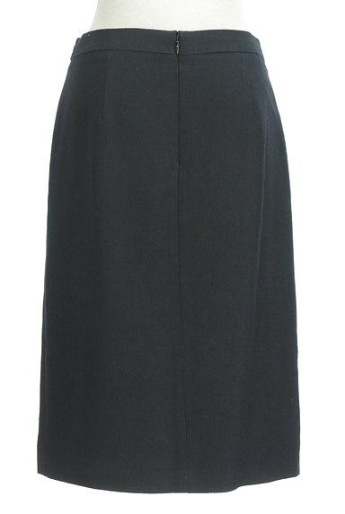 iCB(アイシービー)の古着「膝下丈ラップ風スカート(スカート)」大画像2へ