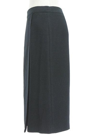 iCB(アイシービー)の古着「膝下丈ラップ風スカート(スカート)」大画像3へ