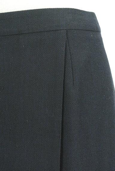 iCB(アイシービー)の古着「膝下丈ラップ風スカート(スカート)」大画像4へ