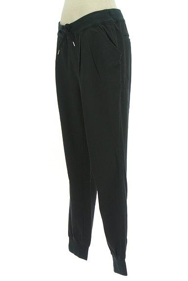 BARNYARDSTORM(バンヤードストーム)の古着「裾ゴムテーパードパンツ(パンツ)」大画像3へ