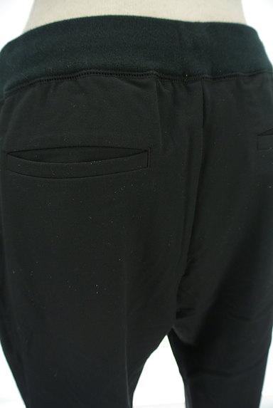 BARNYARDSTORM(バンヤードストーム)の古着「裾ゴムテーパードパンツ(パンツ)」大画像5へ